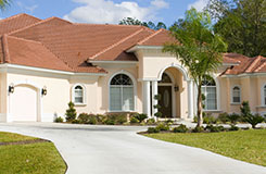 Garage Door Installation Services in Irvine, CA