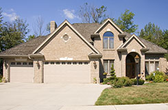 Garage Door Repair Services in  Irvine, CA